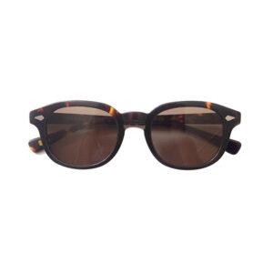 occhiali lente sii turista gadget